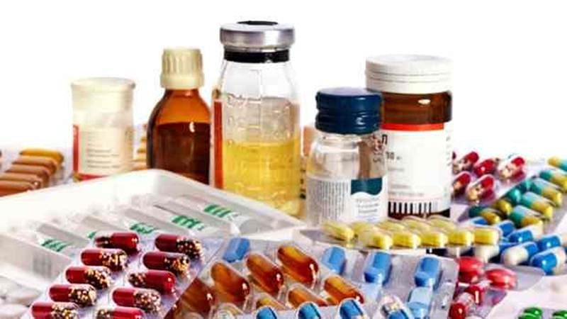 Mumbai: Indians lack access to essential drugs; claims research studies