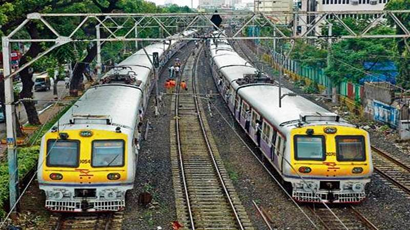 Mumbai: No day block on Western Railway this Sunday