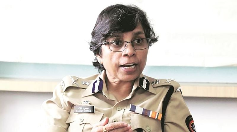 Maharashtra: Worried about safety, Kashmiri students meet Pune Police Commissioner