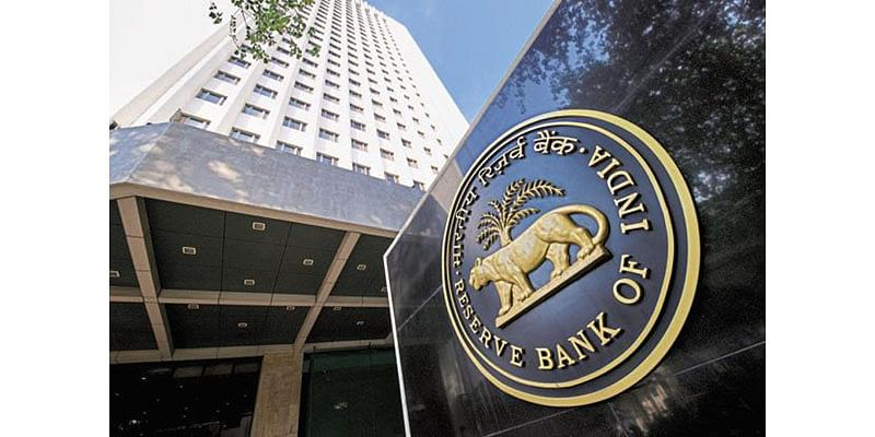 RBI review policy: Repo rate to interest rate all you need to know