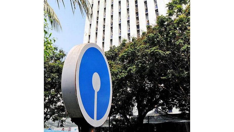 Banks in no hurry to link with repo rates