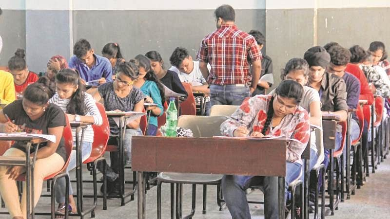 Maharashtra: HSC results may get delayed as teachers refuse to submit corrected answer sheets