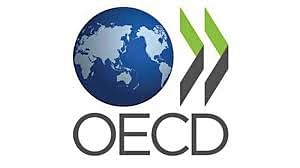 Brazil to intensify negotiation bid to enter OECD