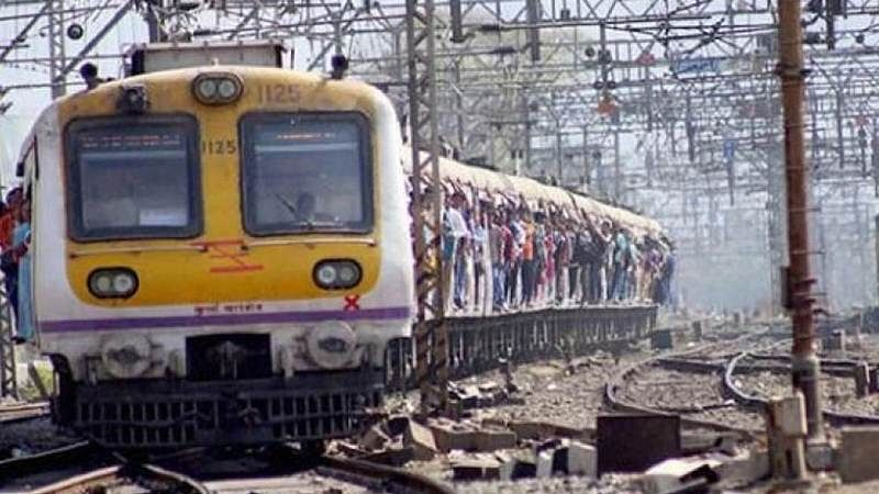 Mumbai: 30 Western Railway stations to get upgraded security