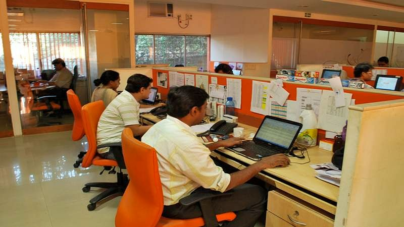 Mumbai: Flexible working hours or work from home, which is a better deal?