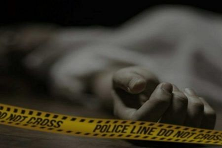 Mumbai: Father and two sons killed in broad daylight