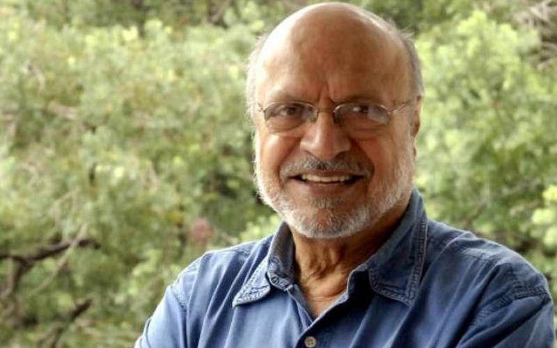 MIFF 2018honours Shyam Benegal with V Shantaram Lifetime Achievement Award