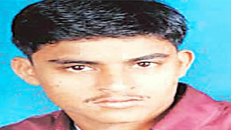 Sohrabuddin fake encounter case: Nephew of Prajapati deposes, reveals police plot