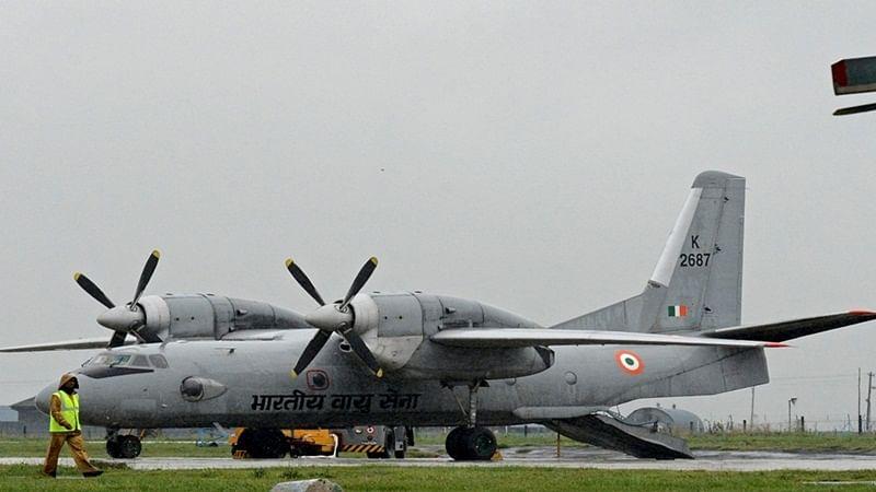 Pakistan Army takes U-turn; says 'only one' Indian pilot under its custody