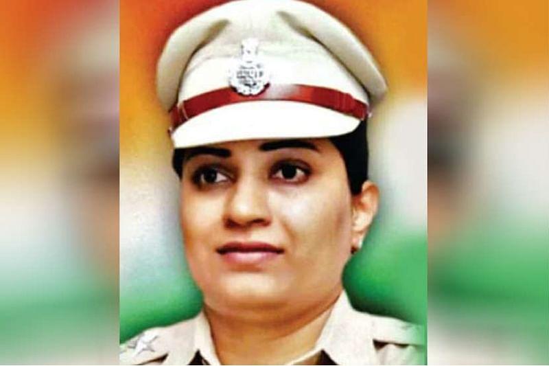 API Ashwini Bidre murder case: Search operation for Birde's mortal remains proves futile on day two