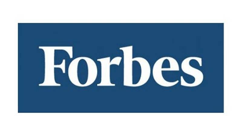 Infosys, TCS, HDFC among 17 Indian firms in Forbes best 'regarded' cos list