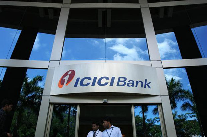 Videocon-ICICI loan case: ICICI Bank's board to meet today