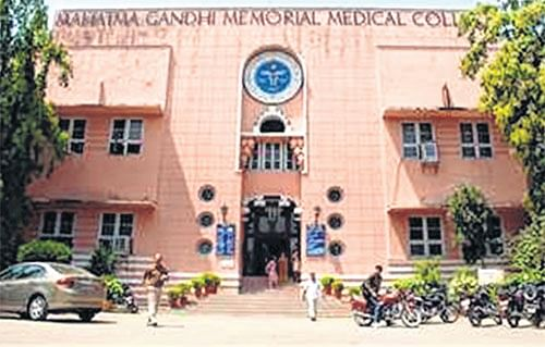 Indore: Five MGM faculty members shifted to Chhindwara, Ratlam, Shivpuri