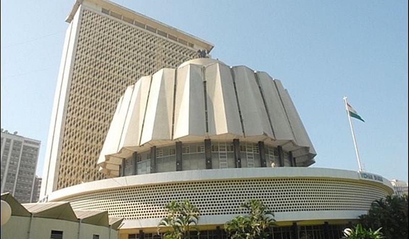 Maharashtra: All six candidates set to enter Rajya Sabha unopposed