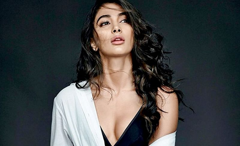 Housefull 4: After Bobby Deol and Kriti Sanon, Pooja Hegde joins the cast