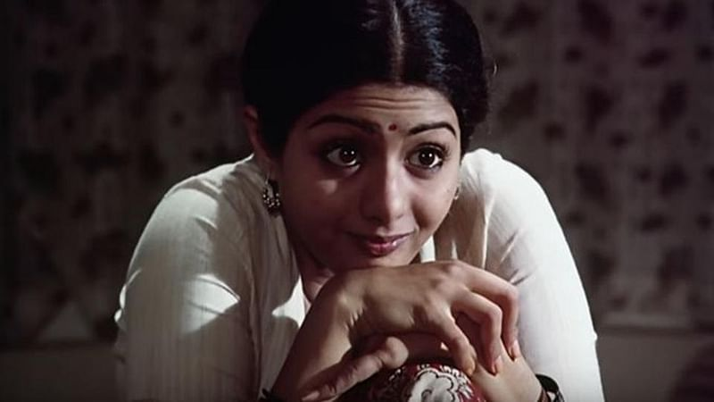 BJP corporator wants to name flyover after Sridevi in Mumbai, letter sent to municipal commissioner