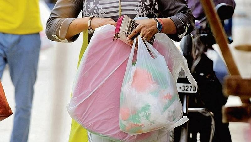 News Alert: BMC confiscated 7131.349 kg of plastic and collected Rs 53 Lakh in fine till July 27