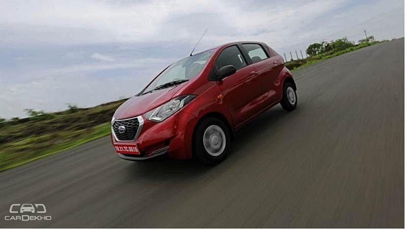 'Saving Renault, Nissan ties priority'