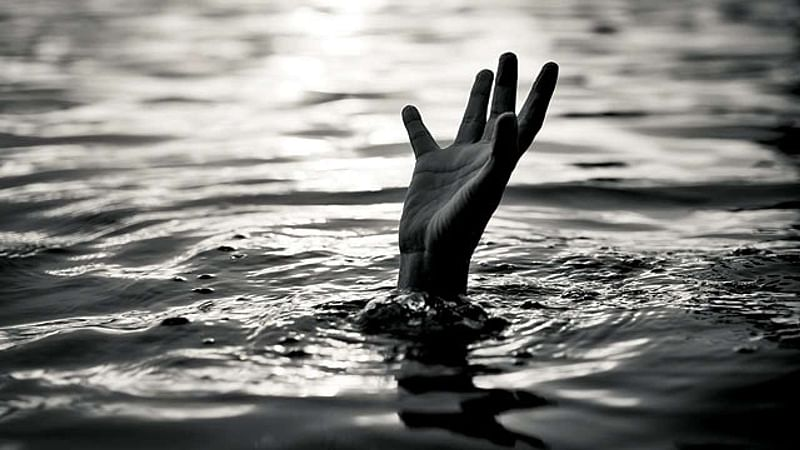 Palghar drowning: One more body fished out, two still missing