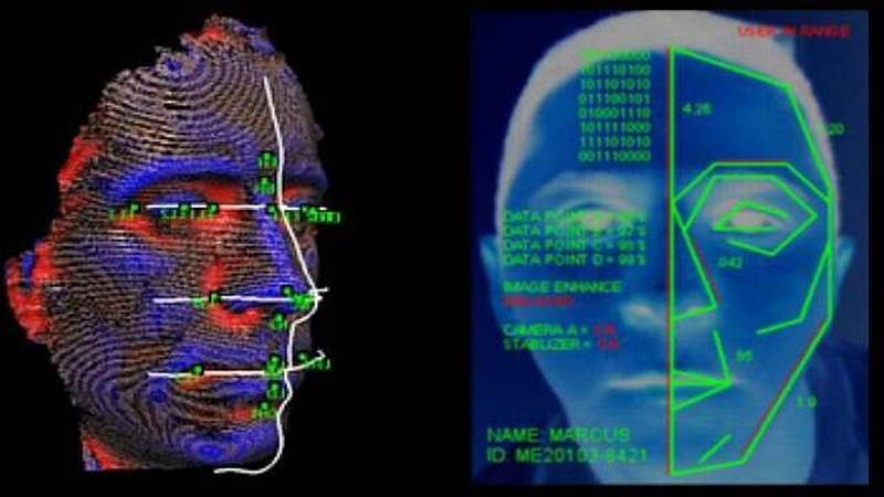 Mumbai: Retired ACP Dhoble to come up with software for face recognition to help find missing persons