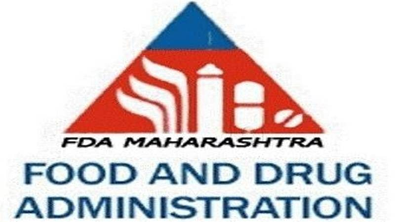 Mumbai: FDA begins crackdown on shops to curb food adulteration
