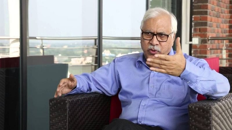 Misleading paid news is of concern, not targeted audience in social media: Ex Election Chief S Y Quraishi