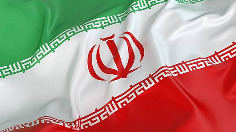 Iran summons Pakistan envoy