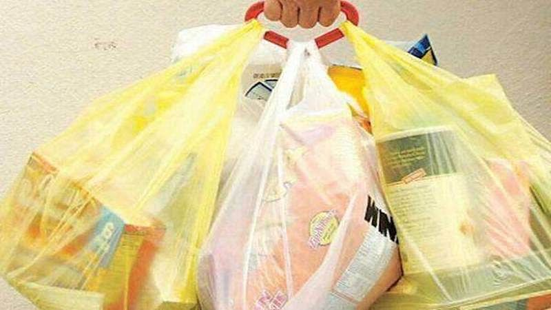 Mumbai: Non-woven bags are no alternative to plastic, says experts