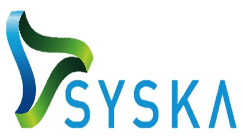 Syska eyes up to Rs 5,000 crore turnover in 4 to 5 years