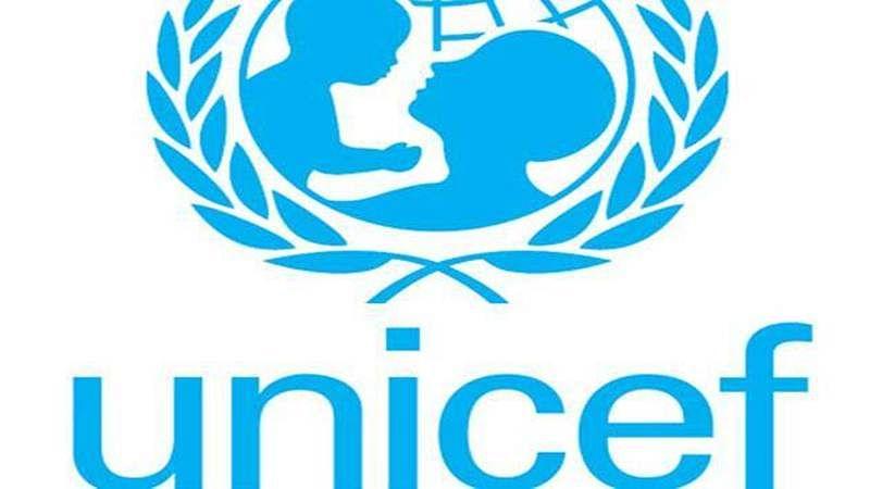 Bad air affects children's brain development: Unicef