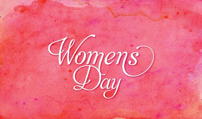 Ujjain: Progs to honour women power & hail their contributions held