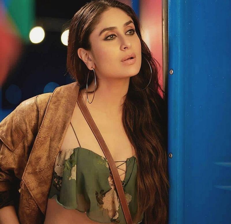 'Nostalgic' Kareena Kapoor Khan on 'RK' Studio Sale: We have all grown up walking around in those corridors