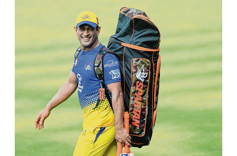 IPL 2019: Former players under MSD now coaching Chennai Super Kings