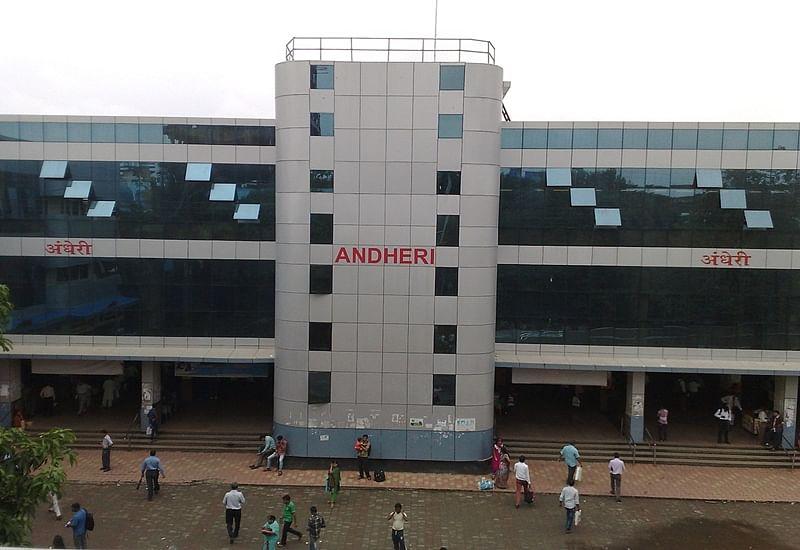 Mumbai: BMC plans to extend Andheri Station subway