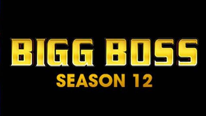 Bigg Boss 12: Here's the list of celebrities that will probably enter 'Bigg Boss' house