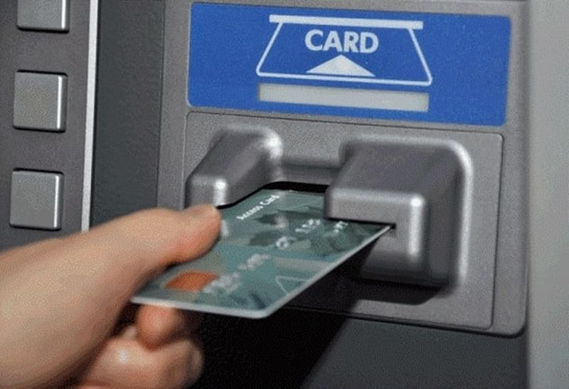 Indore: Rs 38,500 stolen from bank account