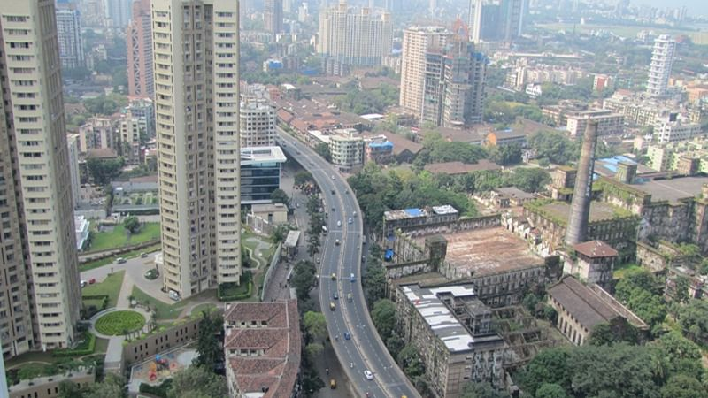 Mumbai Developers: Increased FSI to boost demand for 'ready to move in apartments'
