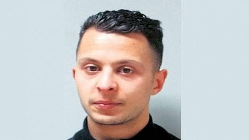 Paris suspect Salah Abdeslam sentenced to 20 years over Brussels shootout