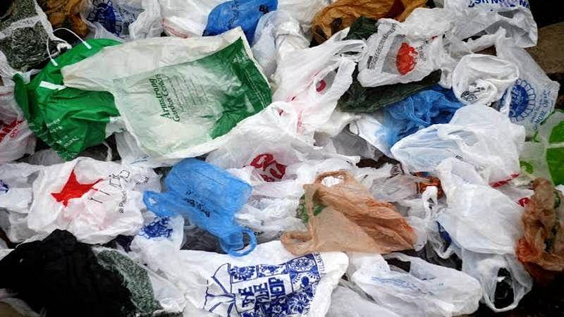 Mumbai Plastic Waste Drive: BMC collects 120 tonnes of plastic across the city