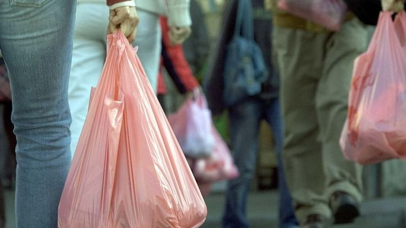 Mumbai Plastic Ban: BMC looks to educate people about alternative solutions