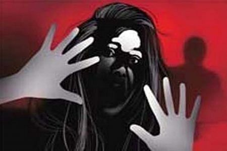 Minor girl raped by neighbour in Uttar Pradesh