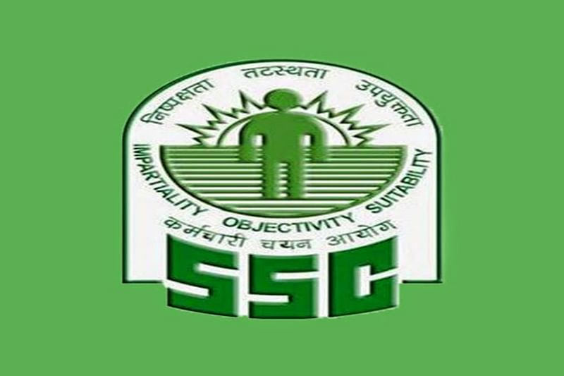 SSC CHSL 2018: SSC releases answer keys, check on ssc.nic.in