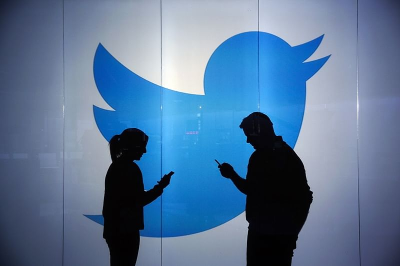 Paid news on social media a challenge, feel experts
