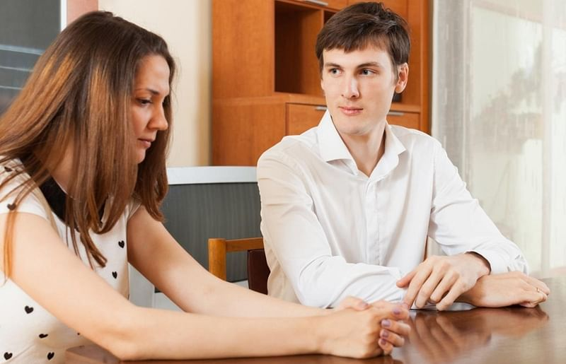 Agony Aunt helps to avoid unnecessary worries in relationships