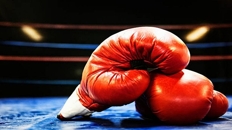 Feliks Stamm International Boxing Tournament: Indian pugilist bag two gold medals