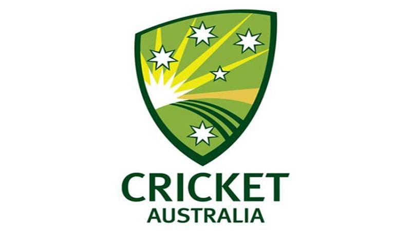 Cricket Australia chief open to four-day Tests