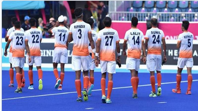 Asian Games 2018: IOA chief disapproves of Khelo India for selecting hockey players