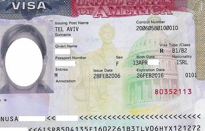 US lawmakers, IT firms against ending work permit to spouses