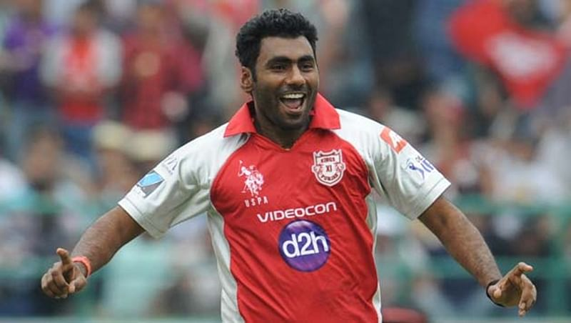 Delhi fast bowler Awana announces retirement from all forms of cricket