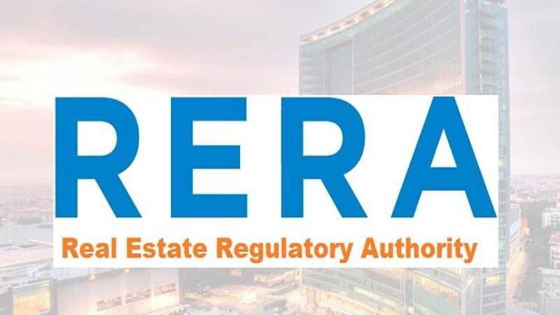 MahaRERA provides relief to Pune home allottee